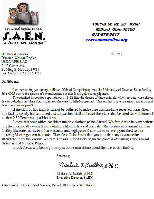 exploitation of nevada resources Cia declassification in october 2013 released information making possible the  release of migs over nevada by thornton d td barnes migs over nevada.